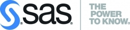 SAS Institute Software GmbH