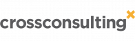crossconsulting GmbH
